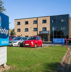 Travelodge Bedford photos Exterior