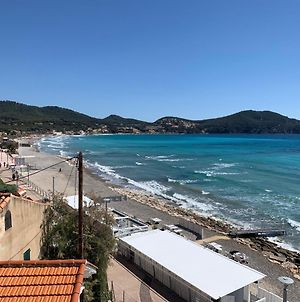 Boost Your Immo Vue Panoramique Sur Mer St Cyr 106 photos Exterior