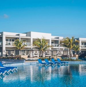 Coral Level At Iberostar Selection Holguin - Adults Only photos Exterior