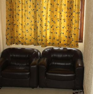 New Dodoma Hotel photos Room