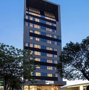 Homewood Suites By Hilton Santo Domingo photos Exterior