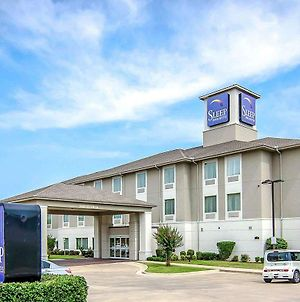 Comfort Inn & Suites Van Buren - Fort Smith photos Exterior