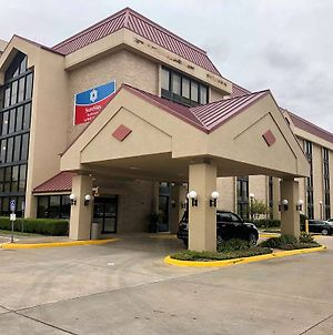 Surestay Plus Hotel By Best Western Houston Energy Corridor photos Exterior