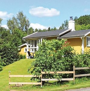 Holiday Home Notstigen Halmstad photos Exterior