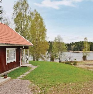 Holiday Home Samstorp Karlstad photos Exterior
