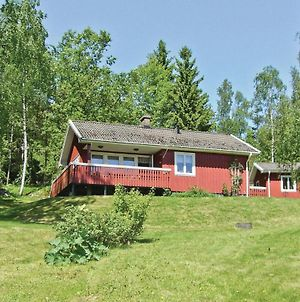 Holiday Home Stene Munkedal photos Exterior