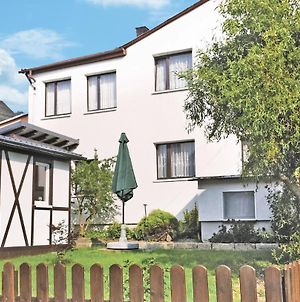 Holiday Home Herschdorf Lange-Berg-Str. photos Exterior