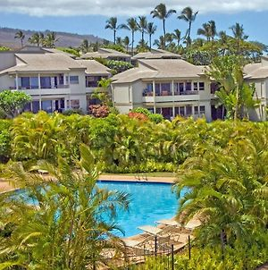Wailea Ekolu Village, A Destination Residence photos Exterior