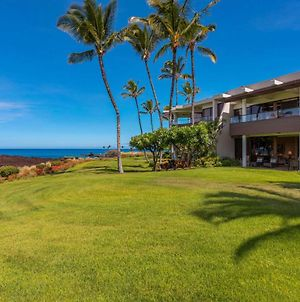 Mauna Lani Point, A Destination By Hyatt Residence photos Exterior