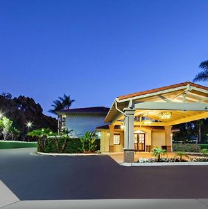 Best Western Chula Vista/Otay Valley Hotel photos Exterior