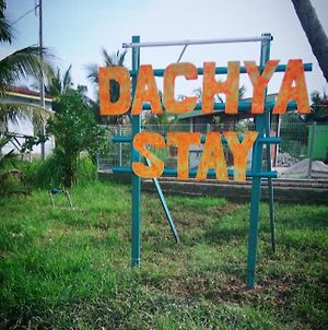 Dachya Stay photos Exterior
