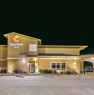 Comfort Inn Willow Springs photos Exterior