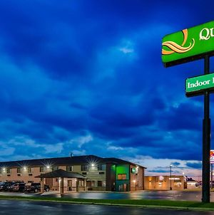 Quality Inn Tomah photos Exterior
