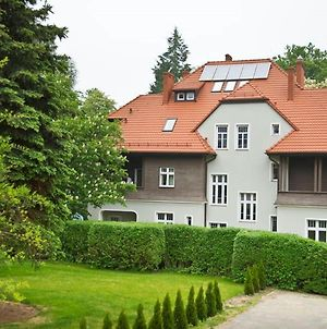 Villa Lessing photos Exterior