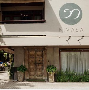Nivasa photos Exterior
