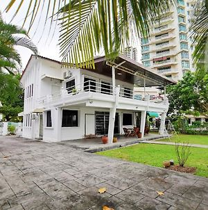 Little Heaven By Sky Hive, A Beach Front Bungalow photos Exterior