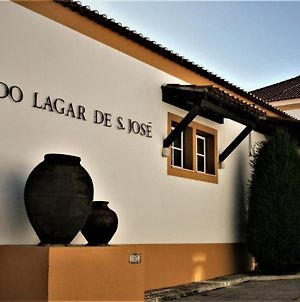 Quinta Do Lagar De Sao Jose photos Exterior