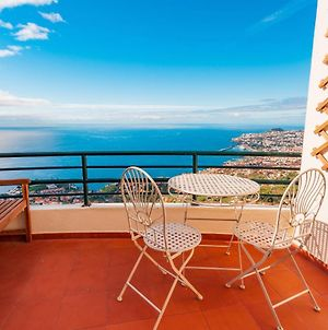 Feels Like Home Funchal Ocean View With Pool photos Exterior