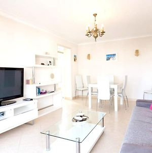 Apartment With One Bedroom In Cannes, With Wonderful City View, Furnished Balcony And Wifi - 250 M From The Beach photos Exterior