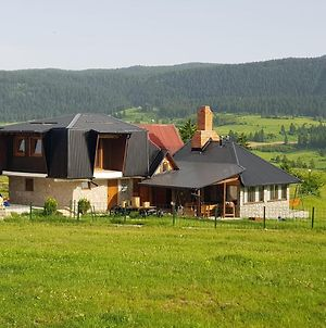 Holiday Home Kraljica photos Exterior