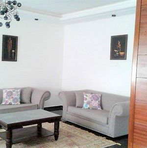 House With 4 Bedrooms In Kelibia With Terrace And Wifi 400 M From The Beach photos Exterior