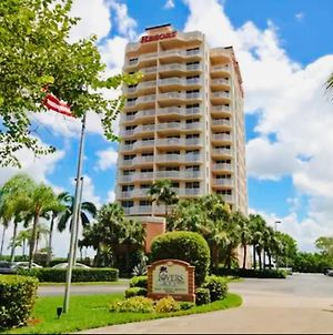 Lover'S Key Resort By Check-In Vacation Rentals photos Exterior