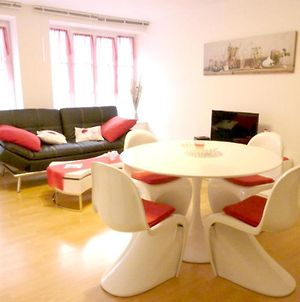 Apartment With One Bedroom In Erquy With Wifi 200 M From The Beach photos Exterior
