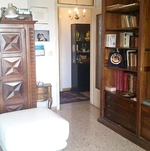 Apartment With 2 Bedrooms In Torviscosa With Furnished Balcony And Wifi 20 Km From The Beach photos Exterior