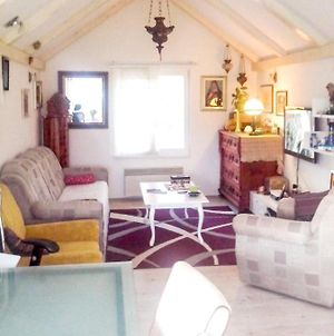 House With 2 Bedrooms In Vinisce With Wonderful Sea View Furnished Terrace And Wifi photos Exterior
