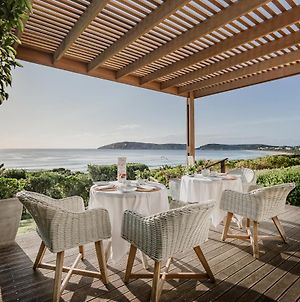The Robberg Beach Lodge - Lion Roars Hotels & Lodges photos Exterior
