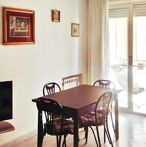 Apartment With 3 Bedrooms In Terracina With Wonderful Mountain View Terrace And Wifi 500 M From The Beach photos Exterior