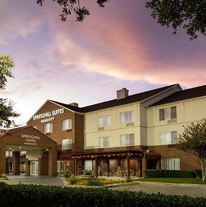 Springhill Suites Dallas Arlington North photos Exterior