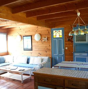 House With 3 Bedrooms In Crozon With Furnished Garden 800 M From The Beach photos Exterior