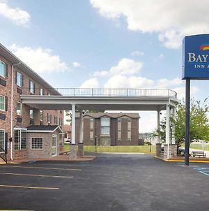 Baymont By Wyndham Jefferson City photos Exterior