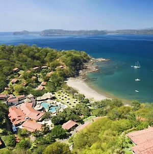 Secrets Papagayo All Inclusive - Adults Only photos Exterior