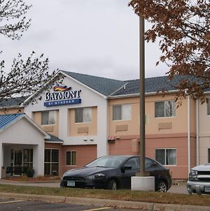 Baymont By Wyndham Coon Rapids photos Exterior