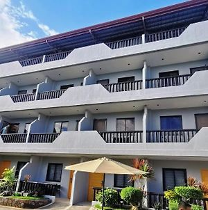 Mayfair Resort photos Exterior