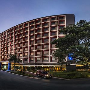 Holiday Inn Express Port Moresby, An Ihg Hotel photos Exterior