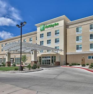 Holiday Inn Roswell, An Ihg Hotel photos Exterior