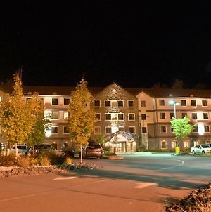 Staybridge Suites East Stroudsburg - Poconos, An Ihg Hotel photos Exterior