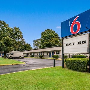 Motel 6 Tinton Falls Nj photos Exterior