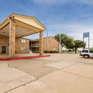 Motel 6-Red Oak, Tx - Dallas photos Exterior