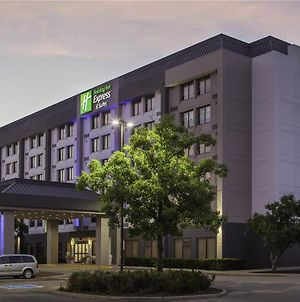 Holiday Inn Express & Suites Mississauga-Toronto Southwest, An Ihg Hotel photos Exterior