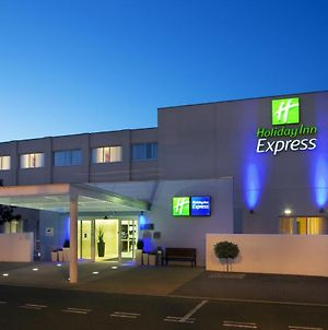 Holiday Inn Express Norwich, An Ihg Hotel photos Exterior