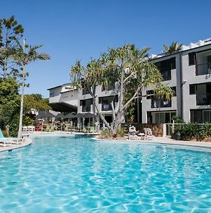 Noosa Blue Resort photos Exterior