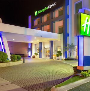 Holiday Inn Express San Jose Forum Costa Rica photos Exterior