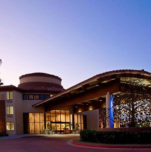 Holiday Inn Express Scottsdale North photos Exterior