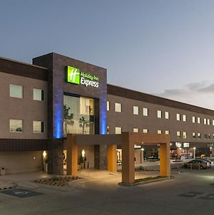 Holiday Inn Express Cabo San Lucas, An Ihg Hotel photos Exterior