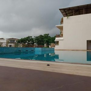 A¢A™A¥ Casa Belle A¢A™A¥ Pools A¢A™A¥ Near Panjim Casino photos Exterior