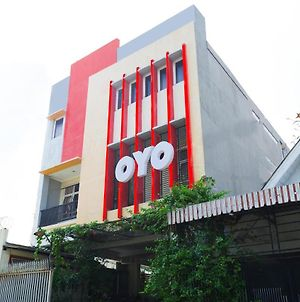 Oyo 389 Sky Guesthouse photos Exterior